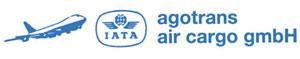 AGOTRANS Air Cargo GmbH