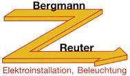 Bergmann und Reuter GbR