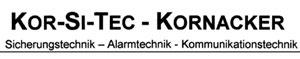 Kor-Si-Tec-Kornacker