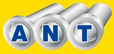 Abfluss Abwasser Notdienst Team GmbH