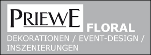 Erhard Priewe GmbH