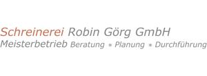 GÖRG GmbH