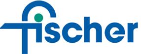 M.F. Fischer GmbH