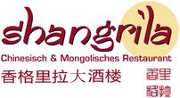 Shangrila Chinesisch & Mongolisches Restaurant