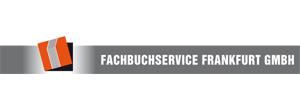 Fachbuchservice Frankfurt GmbH