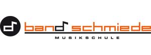 Bandschmiede - Musikschule