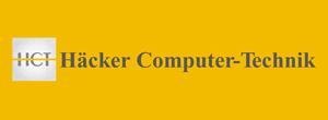 Häcker Computertechnik