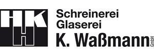 K. Wassmann GmbH