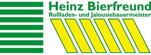 Heinz Bierfreund - Sonnenschutz AG