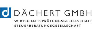 Dächert GmbH