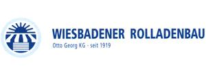 Wiesbadener Rolladenbau Otto Georg KG