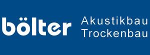Bölter GmbH