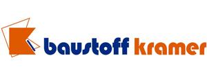 Baustoff-Kramer GmbH