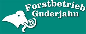 Forstbetrieb Guderjahn