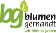 Blumen-Gernandt