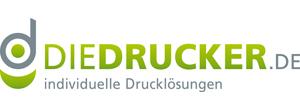 Die Drucker & Daab Druck GmbH - Inh. Peter Salewski