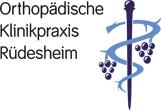 Orthopädie Rhein-Nahe - Edinge M., Lengsfeld M. Prof. Dr., Lindner R. Dr., Pressel T., Göttelmann A. u. Wenda E. Dr. Angest. Ärztin