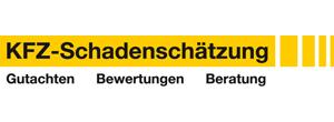 Automobil-Expert Gutachter für Kfz-Schäden GmbH