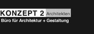 Konzept 2 Architekten