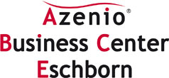 Azenio Business Center Eschborn GmbH & Co. KG