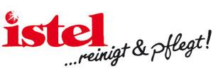 Istel Gebäudereinigung GmbH & Co. KG
