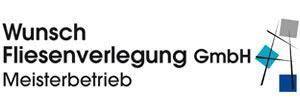 Wunsch-Fliesenverlegung GmbH