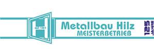 Metallbau Hilz