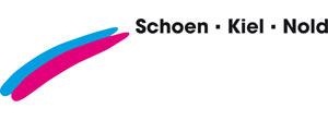 Schoen Barbara, Kiel Irene & Nold Thomas