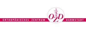 Orthopädisches Zentrum Prof. Dr.med. Jürgen Fischer, Dr. med. Marc Dehos, Dr. med. Thomas Saltzer