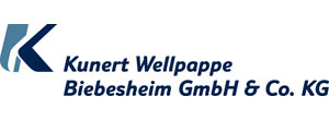 Kunert Wellpappe Biebesheim GmbH & Co. KG