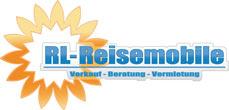 RL-Reisemobile Axel Ruge