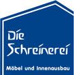 Die Schreinerei Möbel und Innenausbau Meisterbetrieb der Waldorfschule