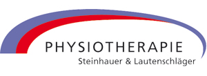 Steinhauer & Lautenschläger