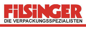Filsinger, Die Verpackungsspezialisten