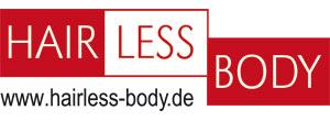 Hairless Body, Dr. Brigitte Höhler