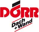 Dörr Dach + Wand GmbH & Co. KG