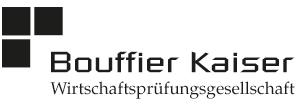 Bouffier Kaiser GmbH
