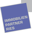 Immobilienpartner Ries