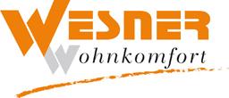 Wesner Frankfurt GmbH