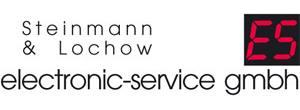 electronic-service gmbh