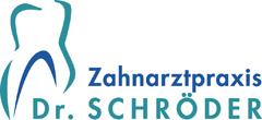 Schroeder Ludger Dr. med. dent. + Kollegen