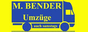 Bender Michael Umzugsgesellschaft mbH