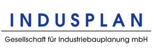 INDUSPLAN Gesellschaft für Industriebauplanung mbH