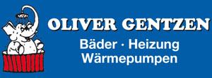 Oliver Gentzen GmbH