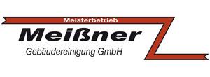 1.2.3 Schmutzfrei Meißner Gebäudereinigung GmbH