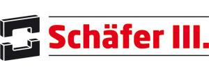 Hch. Ph. Schäfer III. GmbH & Co. KG