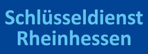 Schlüsseldienst-Rheinhessen