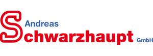 Andreas Schwarzhaupt GmbH