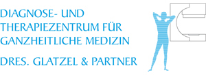 Glatzel Michael Dr. med., Glatzel Jürgen Dr. med.