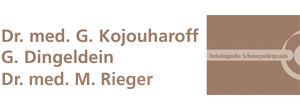 Kojouharoff G. Dr. med., Dingeldein G., Rieger M. Dr. med.